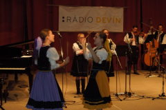 FS-Kolovrat-v-Slovenskom-rozhlase-2011