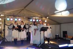 Kolovrat-Vianoce-v-Leviciach