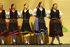 Vystupenie-FS-Kolovrat-2012-Bonsai